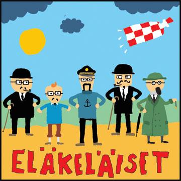 Elakelaiset_calendar_1105_360