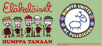 humpp_tanaan