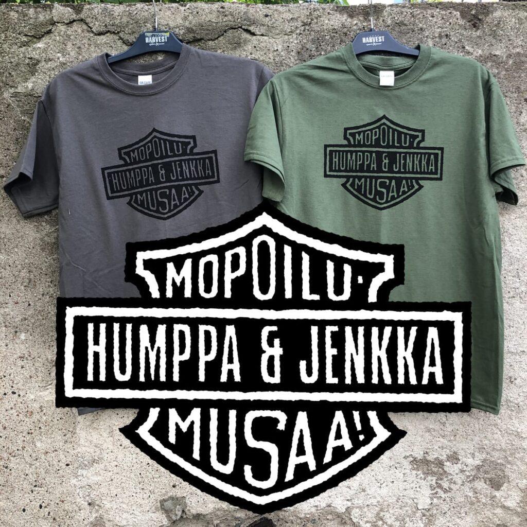 5a98bb548 Jokisen Valinta » Shirts